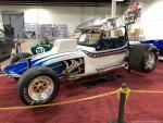 The Mid-Atlantic Car, Truck & Bike Nationals96