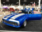The Mid-Atlantic Car, Truck & Bike Nationals104