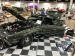 The Mid-Atlantic Car, Truck & Bike Nationals107