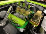 The Mid-Atlantic Car, Truck & Bike Nationals201