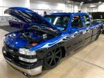 The Mid-Atlantic Car, Truck & Bike Nationals213