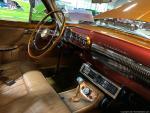 The Mid-Atlantic Car, Truck & Bike Nationals218
