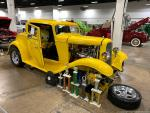 The Mid-Atlantic Car, Truck & Bike Nationals230