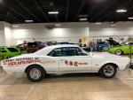 The Mid-Atlantic Car, Truck & Bike Nationals237