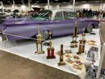 The Mid-Atlantic Car, Truck & Bike Nationals267
