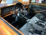 The Mid-Atlantic Car, Truck & Bike Nationals285