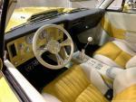 The Mid-Atlantic Car, Truck & Bike Nationals291