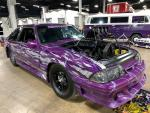 The Mid-Atlantic Car, Truck & Bike Nationals305