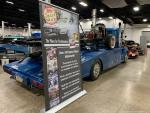 The Mid-Atlantic Car, Truck & Bike Nationals312