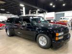 The Mid-Atlantic Car, Truck & Bike Nationals335