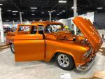 The Mid-Atlantic Car, Truck & Bike Nationals336