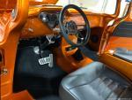 The Mid-Atlantic Car, Truck & Bike Nationals338