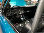 The Mid-Atlantic Car, Truck & Bike Nationals349