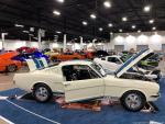 The Mid-Atlantic Car, Truck & Bike Nationals379