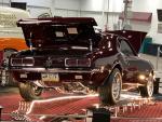 The Mid-Atlantic Car, Truck & Bike Nationals396