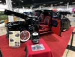 The Mid-Atlantic Car, Truck & Bike Nationals397