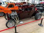 The Mid-Atlantic Car, Truck & Bike Nationals406
