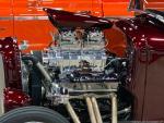 The Mid-Atlantic Car, Truck & Bike Nationals407