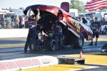 The Nitro Nationals55