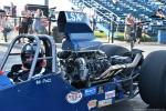 The Nitro Nationals44