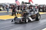 The Nitro Nationals48