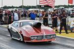 The Nitro Nationals57