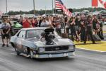 The Nitro Nationals78
