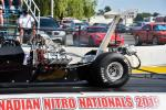 The Nitro Nationals23