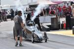 The Nitro Nationals1