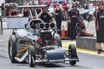 The Nitro Nationals3
