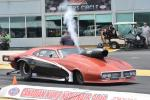 The Nitro Nationals5