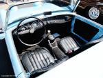 The Rev, Rock N Roll Classic Car Show4