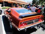 The Rev, Rock N Roll Classic Car Show11