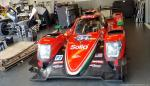 The ROAR Before the Rolex 246
