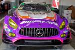 The ROAR Before the Rolex 2411