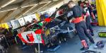 The ROAR Before the Rolex 2415