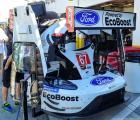 The ROAR Before the Rolex 2419