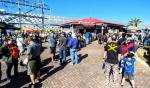 The ROAR Before the Rolex 2424
