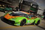 The ROAR Before the Rolex 2478