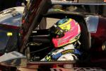 The ROAR Before the Rolex 2479