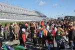 The ROAR Before the Rolex 24169