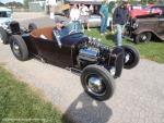 The Rodder's Journal Vintage Speed and Custom Revival50