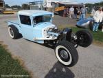 The Rodder's Journal Vintage Speed and Custom Revival51
