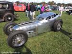 The Rodder's Journal Vintage Speed and Custom Revival52