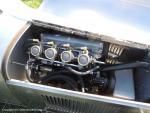 The Rodder's Journal Vintage Speed and Custom Revival53