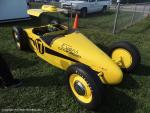 The Rodder's Journal Vintage Speed and Custom Revival55