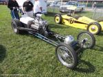 The Rodder's Journal Vintage Speed and Custom Revival57