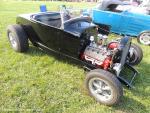 The Rodder's Journal Vintage Speed and Custom Revival60