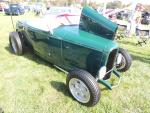 The Rodder's Journal Vintage Speed and Custom Revival64