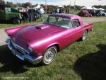 The Rodder's Journal Vintage Speed and Custom Revival65